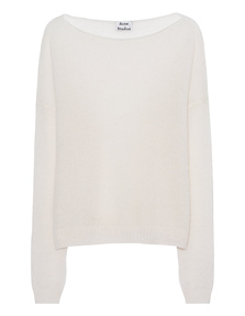 ACNE STUDIOS Toini Cream