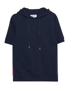 ROQA Short Sleeve Navy