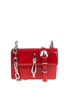 ALEXANDER WANG XBody Red
