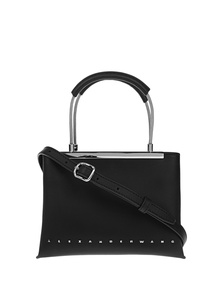 ALEXANDER WANG Satchel Black