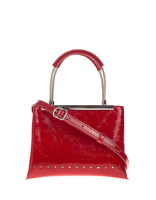 ALEXANDER WANG Satchel Red
