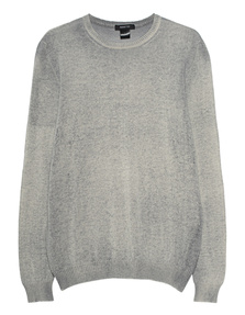 AVANT TOI Cashmere Washed Out Greige