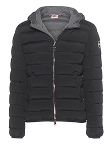Colmar Originals Millenium Hood Black
