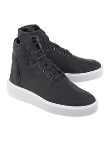 Filling Pieces High Top Transformed Dress Cup Black