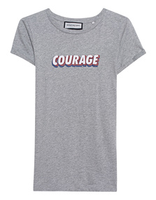 ROQA Courage Grey