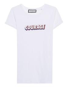 ROQA Courage White