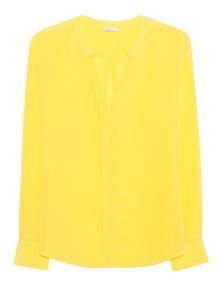 iHEART Pepita Yellow
