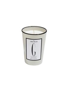 Atelier Oblique G - A Glimpse Of It All