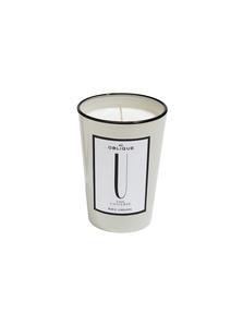Atelier Oblique U - The Universe