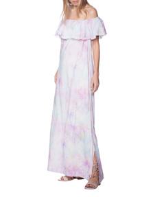 eywasouls Malibu Isabel Multicolor