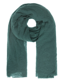 PIN1876 Cashmere Cosy Petrol