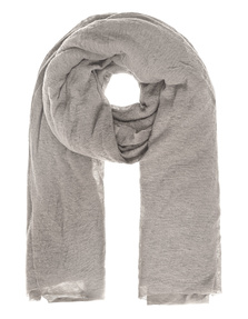 PIN1876 Cashmere Cosy Beige