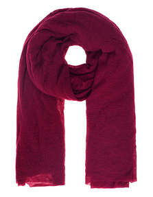 PIN1876 Cashmere Cosy Berry