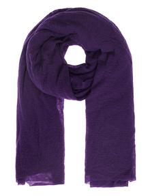 PIN1876 Cashmere Cosy Lilac