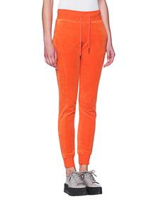 Fenty x Puma by Rihanna Velvet Orange