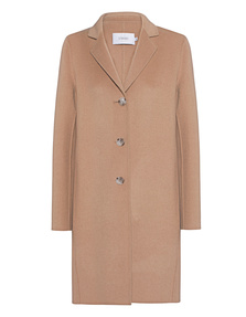 STAND Celine Double Face Beige