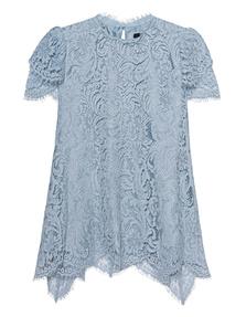 SLY 010 Lace Light Blue