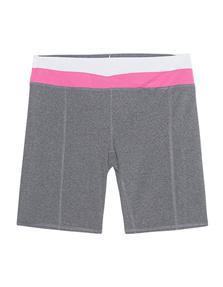 JUVIA Active Pink Grey