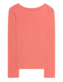JUVIA Cashmere Mix Lobster