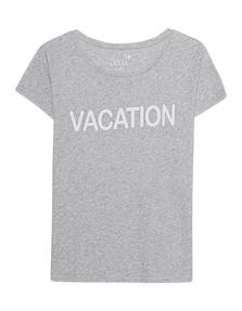 JUVIA Vacation Grey