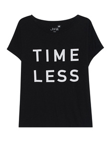 JUVIA Timeless Black