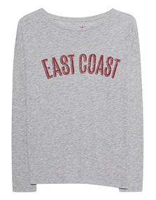 JUVIA East Coast Grey