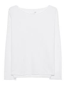 JUVIA Uni Simple White
