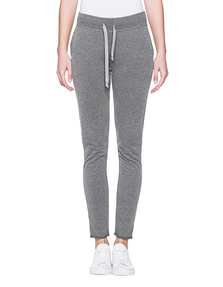 JUVIA Sweat Slim Anthracite