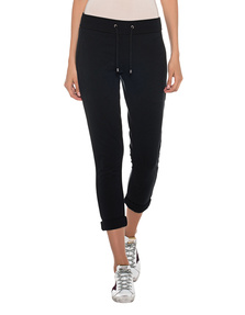 JUVIA Sweat Black
