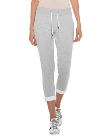 JUVIA Sweat Grey