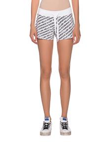 JUVIA Shorts Gorgeous White