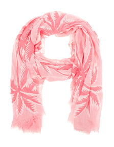 JUVIA Palm Pink