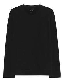 JUVIA Cosy Clean Black