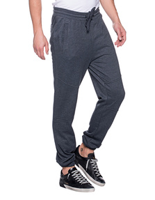 JUVIA Jogging Navy
