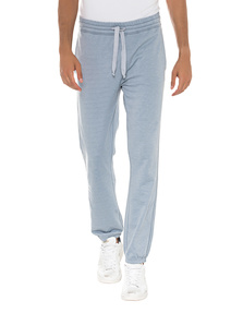 JUVIA Side Seam Light Blue