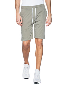 JUVIA Short Slate Green