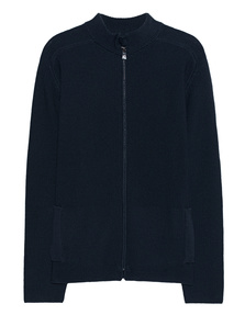 JUVIA Jacket New Darkblue