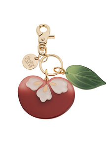 SEE BY CHLOÉ Apple Misty Pink