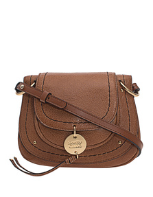 SEE BY CHLOÉ Susie Small Caramel