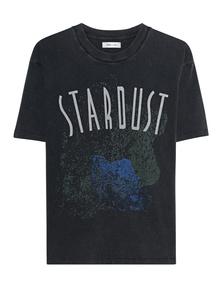 ANINE BING Stardust Grey