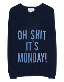 Absolut Cashmere Monday Nuit Ciel