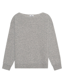 AG Jeans Wool Cashmere Grey