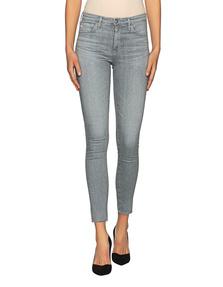 AG Jeans Aaran Grey