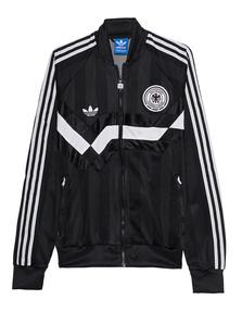 ADIDAS ORIGINALS Germany Black