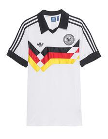 ADIDAS ORIGINALS Germany Home White