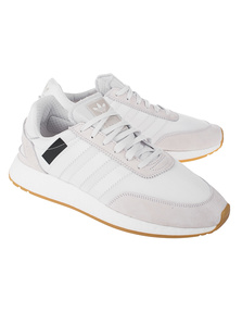 ADIDAS ORIGINALS I-5923 Limited White
