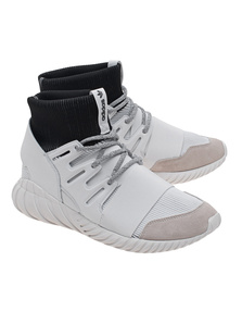 ADIDAS ORIGINALS Tubular Doom White