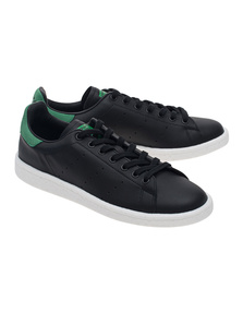 ADIDAS ORIGINALS Stan Smith Boost Black