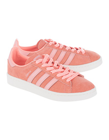 ADIDAS ORIGINALS Campus Sunglow