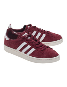 ADIDAS ORIGINALS Campus Burgundy